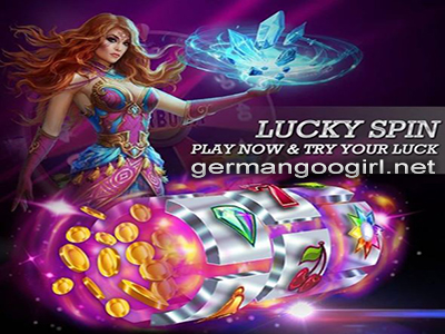 cara dapat slot jackpot online terbesar